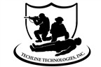 Techline Technologies, Inc
