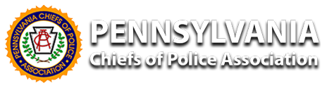 Pennsylvania Chiefs of Police Association Buyers Guide